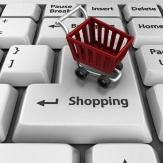 13 помилок при відкритті інтернет магазину - Домашній бізнес в Україні e8e49d91d8c1d