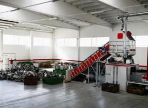 Бізнес на переробці відходів - Домашній бізнес в Україні 30fd717e2ae76