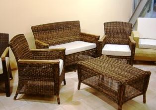 Виготовлення плетених меблів - Домашній бізнес в Україні a8a45035f1168