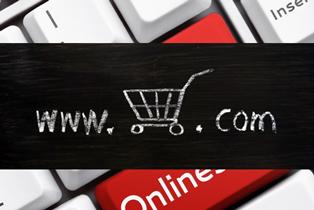 Як відкрити інтернет магазин - Домашній бізнес в Україні 1f9040f88c83c