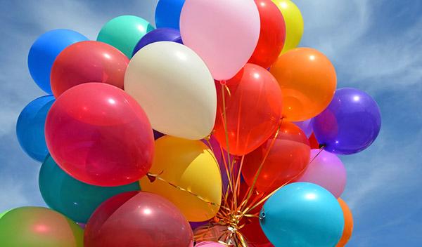 """Результат пошуку зображень за запитом """"Повітряні кульки"""""""