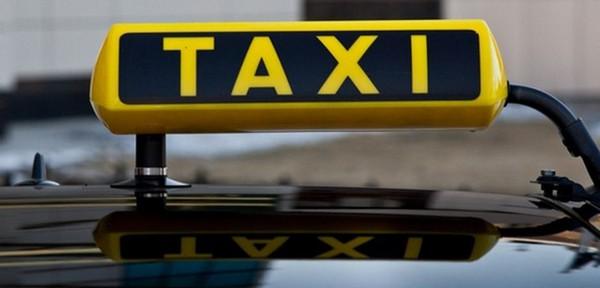 сдать авто в аренду  Блог хозяина машин в такси