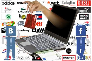 Продаж фірмових речей з секонд-хенду через інтернет – простий спосіб  заробити 1960fd25bd467