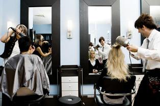 Відкриваємо перукарню – докладно, крок за кроком…