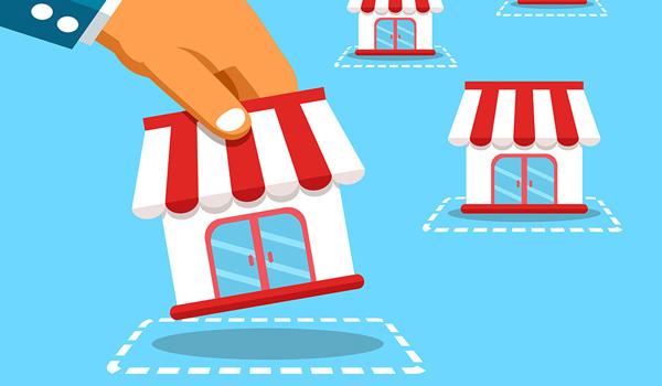 Негативною стороною франчайзингу є вузький спектр можливостей для розширення діяльності - франчайзер зацікавлений в тому, щоб місцевий підприємець займався переважно його (а не своїм) бізнесом