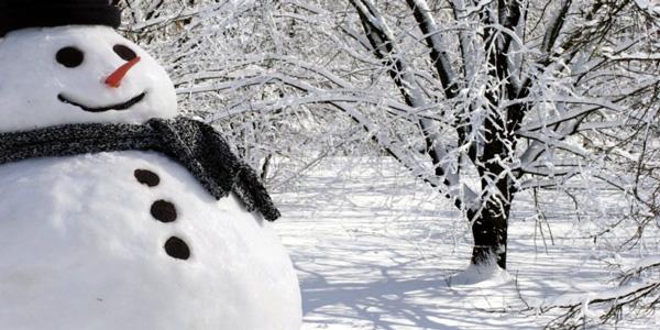 Холодна пору року додає свою специфіку у ведення малого бізнесу, тому тут важливо не помилитись у виборі ніші.