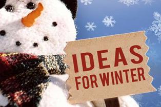 Як заробити взимку: ефективні способи та ідеї