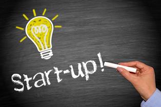 Ідеї для стартапів, які можуть «злетіти»