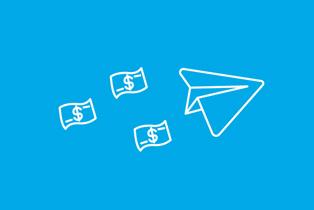 Як заробити в Телеграмі: популярні способи заробітку