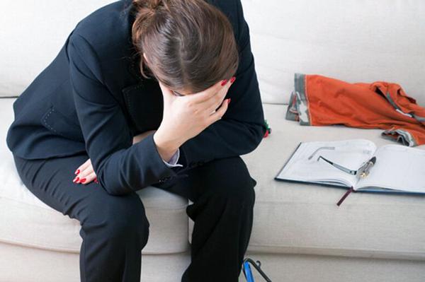У періоди нестабільності та епідемій людина відчуває загрозу своїй безпеці: як у фінансово-матеріальному плані, так і в плані фізичному та психологічному