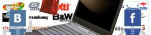Продаж фірмових речей з секонд-хенду через інтернет – простий спосіб заробити