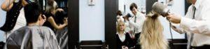 Відкриваємо перукарню – крок за кроком…
