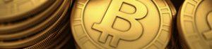 Біткоїни, альткоїни, майнінг - що це таке, та як заробити на бумі криптовалют